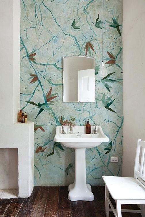 Wall & Deco AUGUSTA