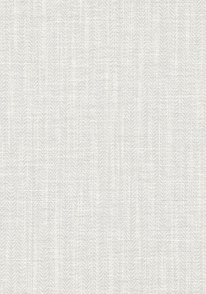 Thibaut BALDWIN HERRINGBONE (7 colors)