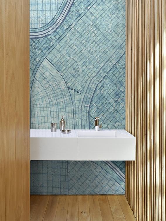 Wall & Deco BADAAL