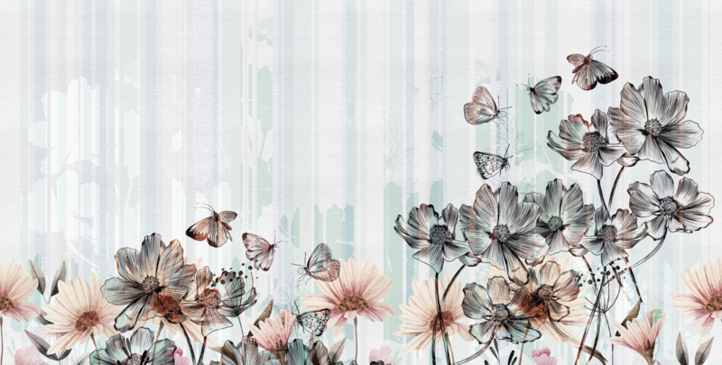 FLOWERLINES