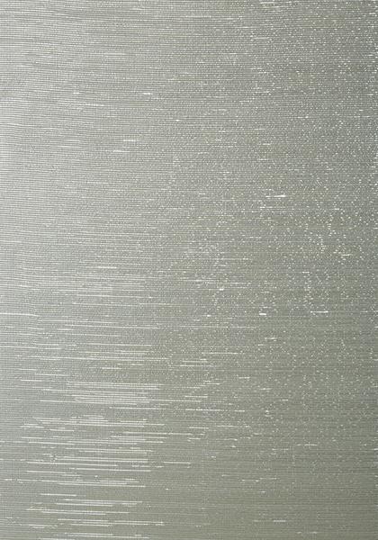 Thibaut MOONLIGHT (6 colors)