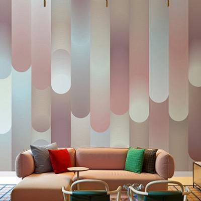 Patricia Urquiola ROUND Mural - 4 colors