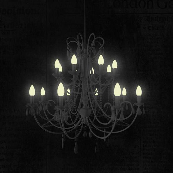 Light+Light 02