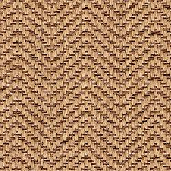 Thibaut HERRINGBONE WEAVE 1 (2 colors)