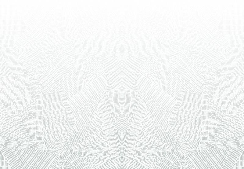 Bien Fait COPENHAGUE celadon