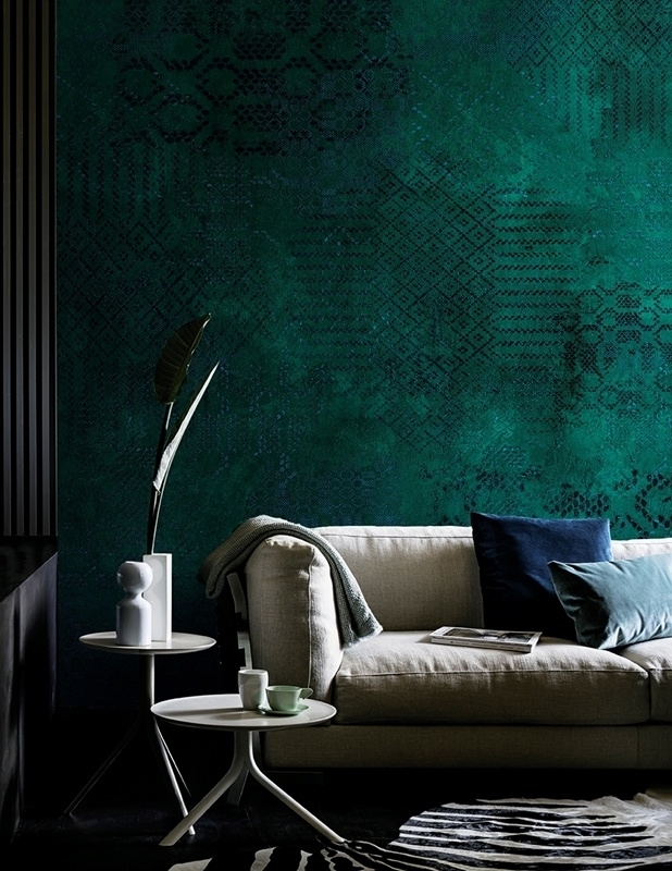 Wall and Deco LUVIENTO
