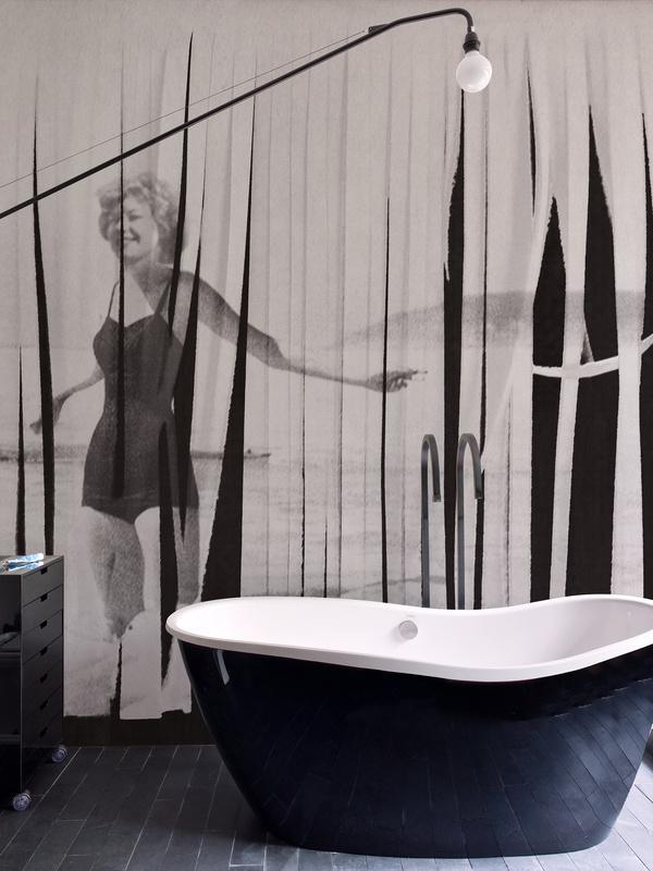 Wall & Deco LIDO