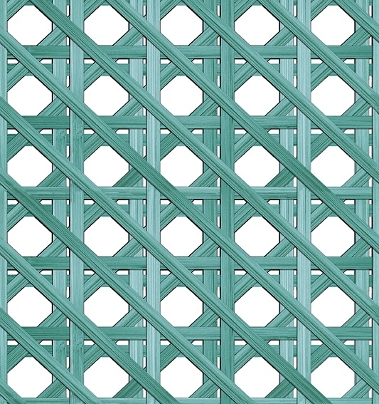 Wall & Deco GIUNCO