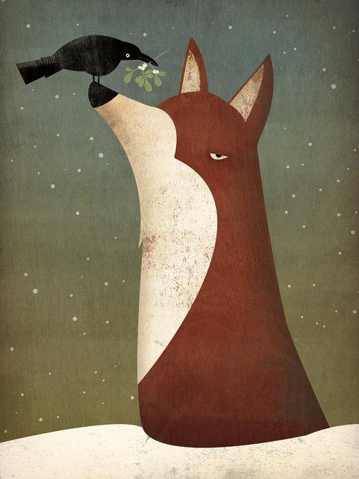 Paneel FOX