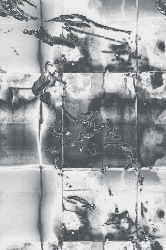 Wall & Deco LAVA