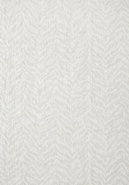 Thibaut BENGAL (4 colors)