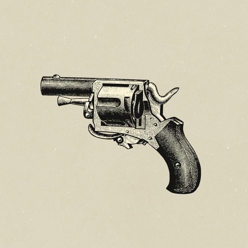 SHOOT 1428
