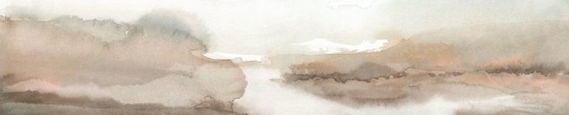 SJ013 Horizon - Studio Jip