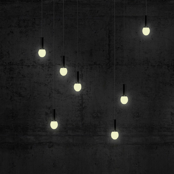 Light+Light 07