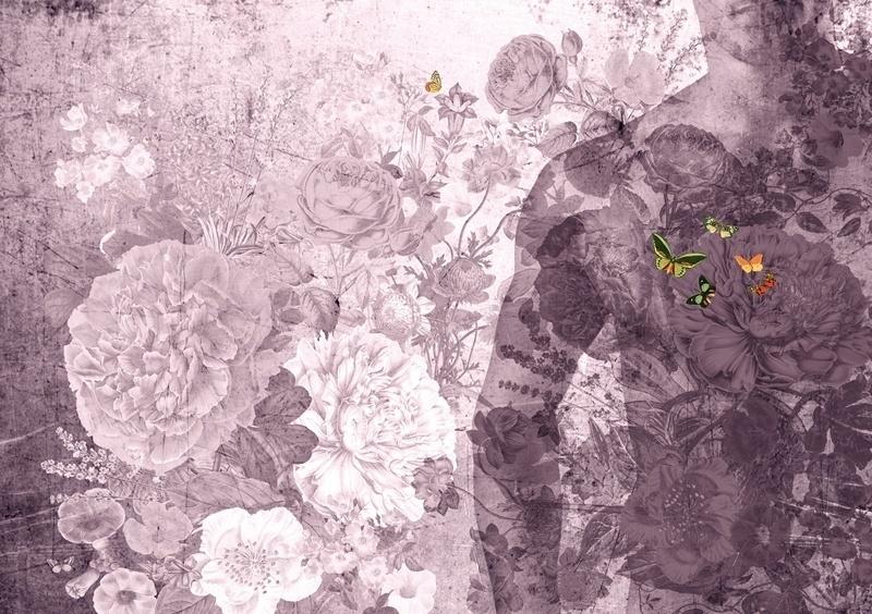 Wall & Deco ALOHA