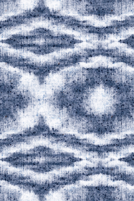 Vloerkleed STARDUST (2 kleuren)
