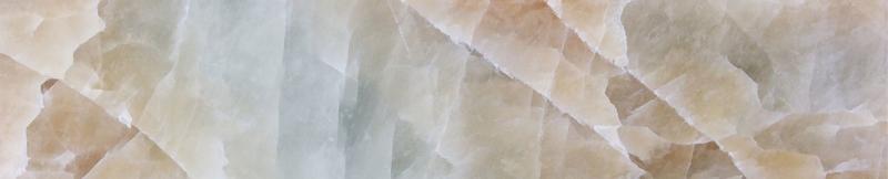 SJ017 Abstract Rock  - Studio Jip