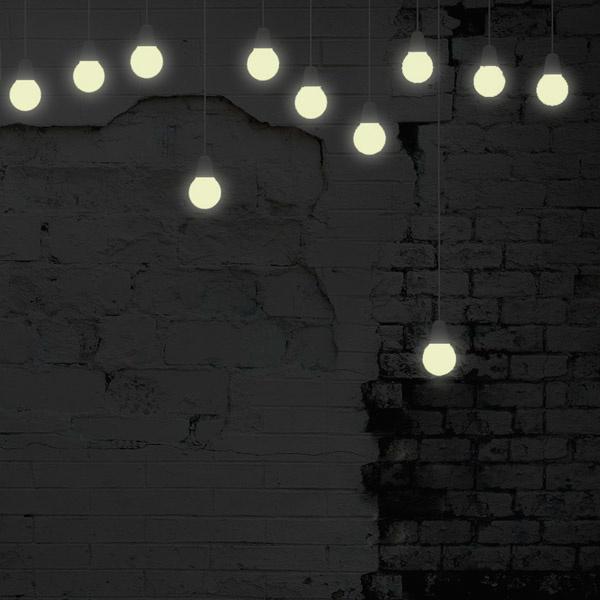 Light+Light 12