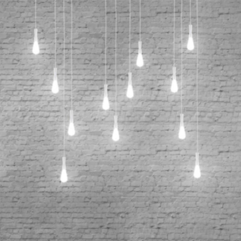 Light + Light 08