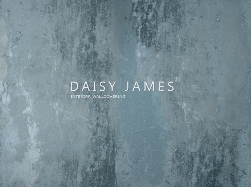 Daisy James THE BLUESTONE