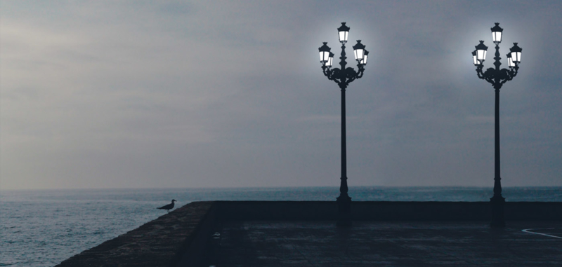 Light + Light 05