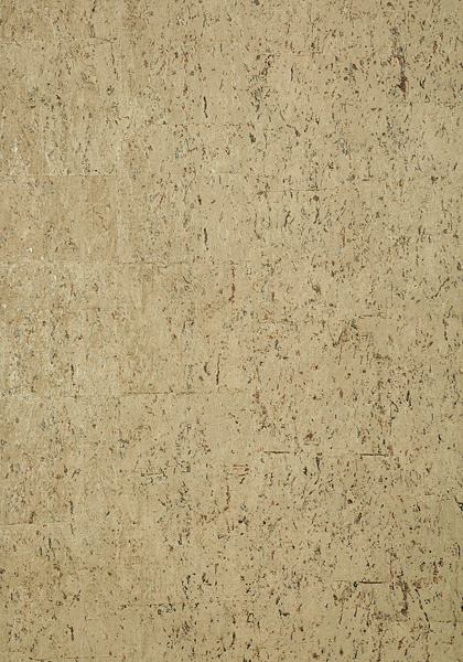 Thibaut CORK 2 (4 colors)