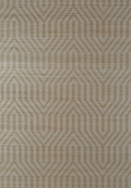 Thibaut TRIBECA SISAL (4 color)