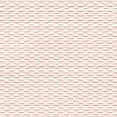ZIP (3 colors)