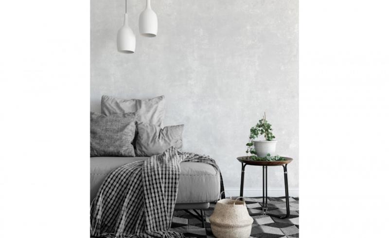 Concrete Wash (3 kleuren)