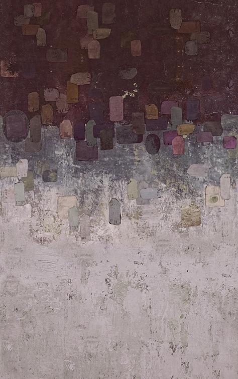 Wall and Deco TUTTI COLORI + 1