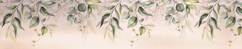 SJ019 Flower Sunset  - Studio Jip