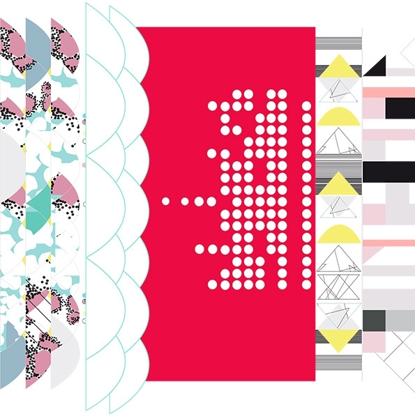 Designer Collection KG001