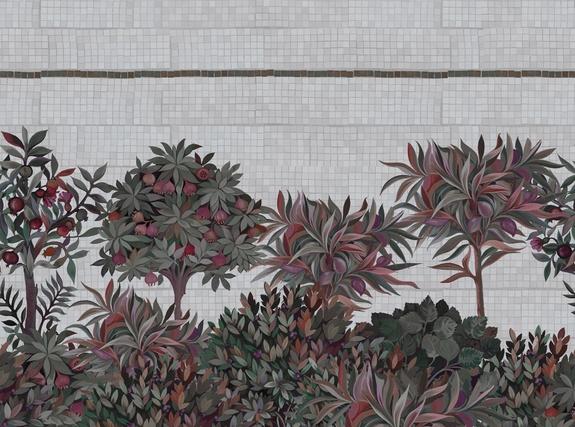 Wall and Deco BOBOLI