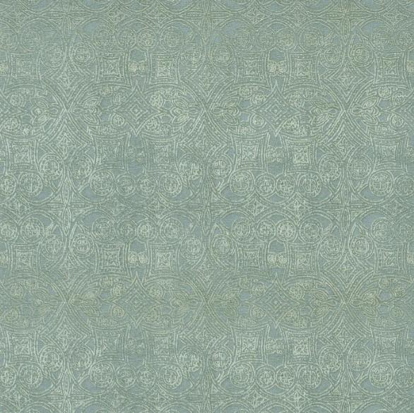 Casamance JALI (4 colors)