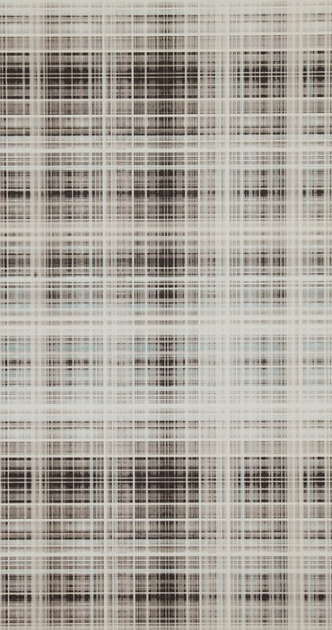 Lines (4 colors)