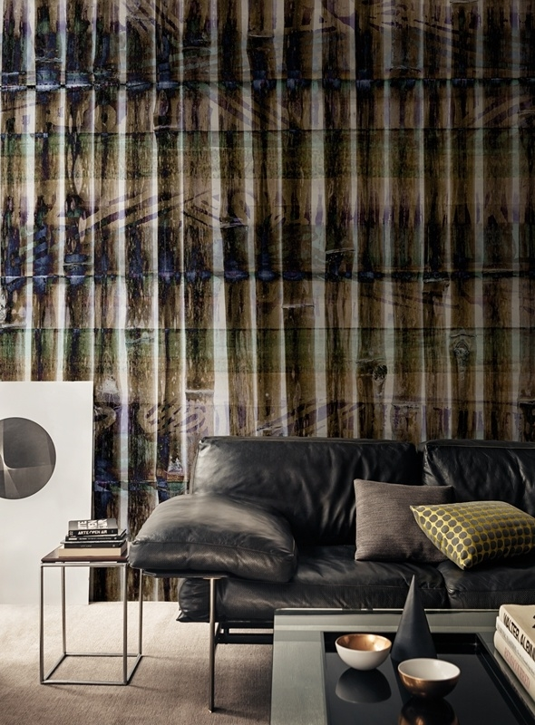 Wall and Deco SEPARE