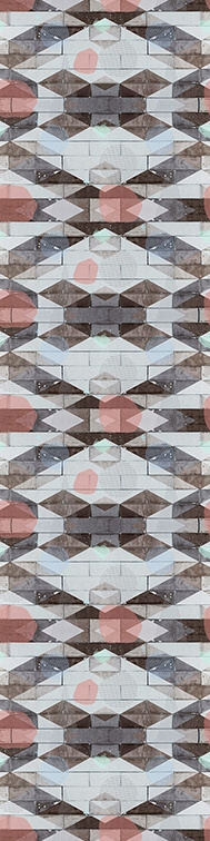 Wall & Deco CALYPSO