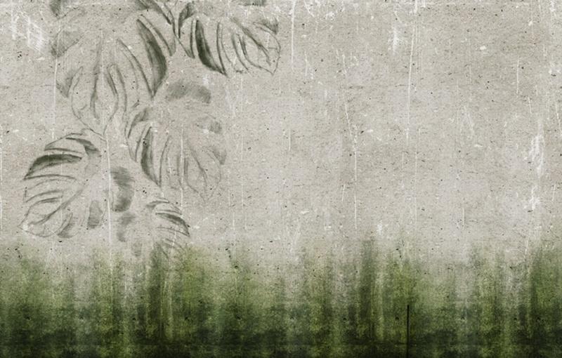 Wall & Deco WET NEXT SIMPOSIUM
