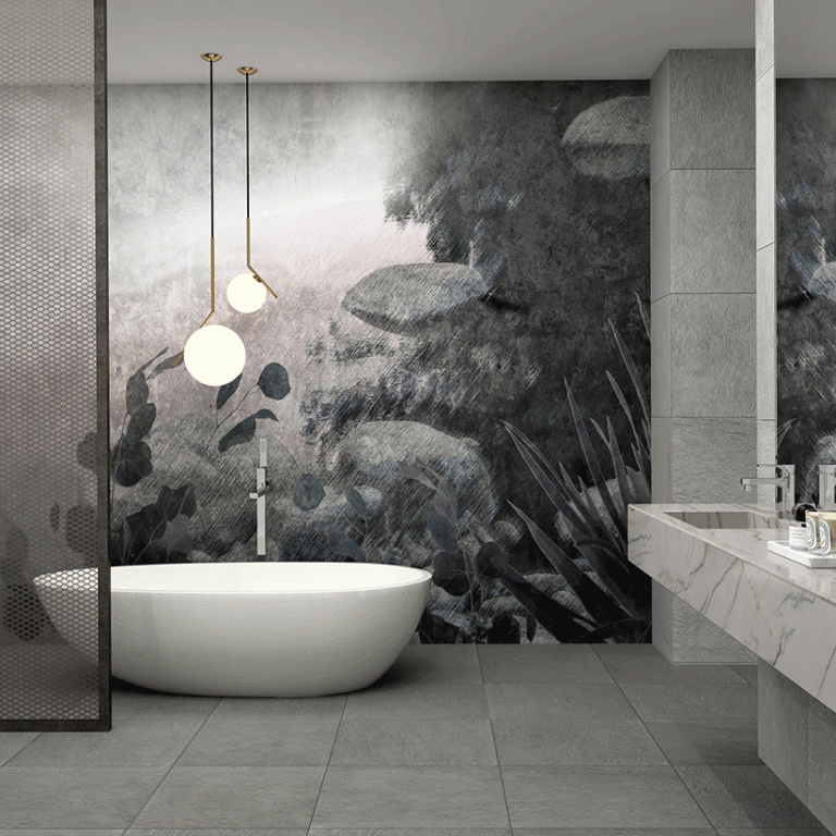 FLOATING - Suite Collection