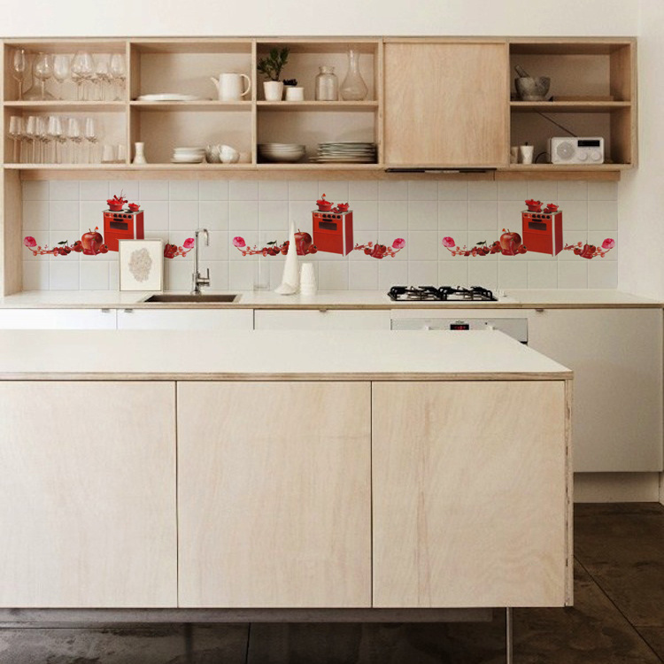 kitchenwalls keukenbehang design collectie annet scholten