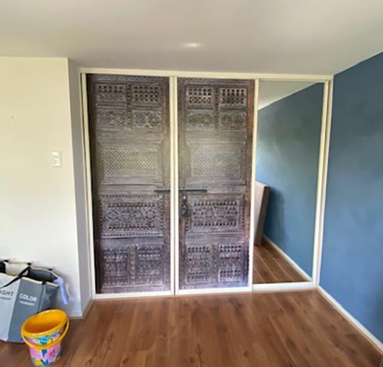 123kea sticker ikea pax deur