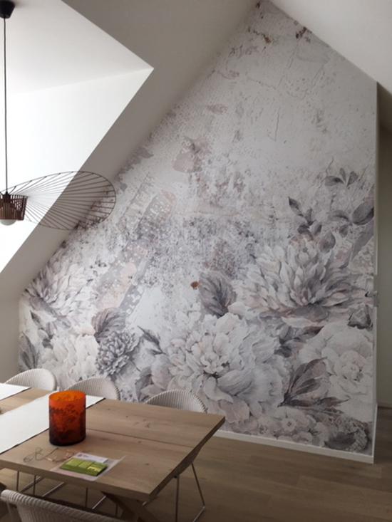 wallpaper design domaso puckb behangfabriek