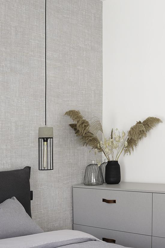 elitis raffia wallpaper behangfabriek