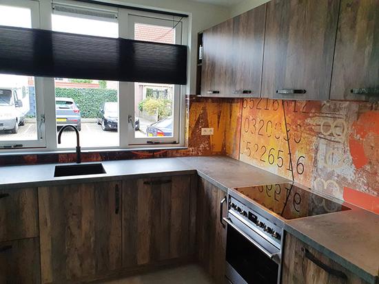 fresco kitchenwalls backsplash diy wallpaper