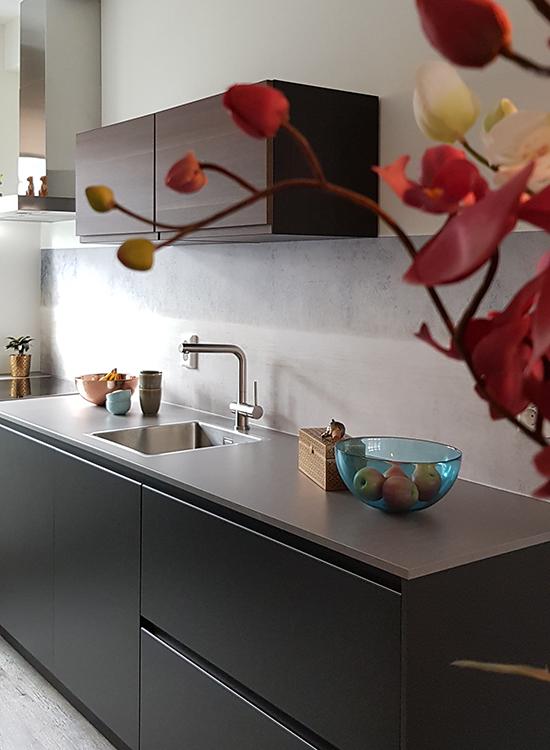 kitchenwalls pb014 keukenbehang