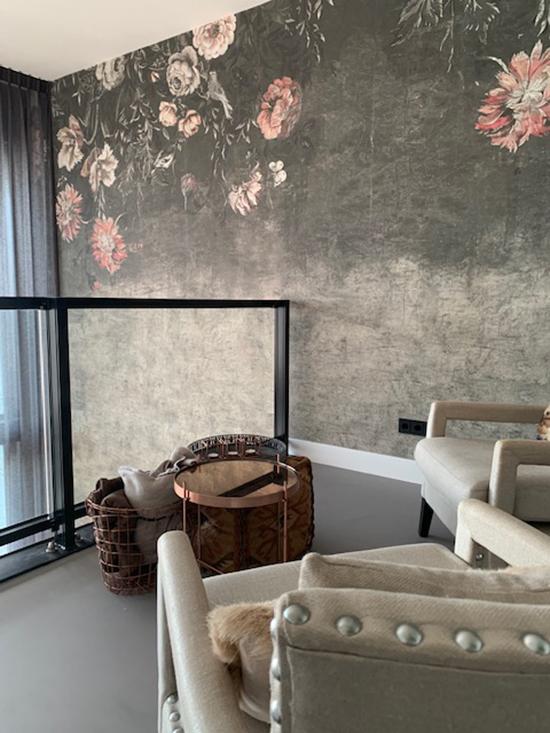 tapete soul wall and deco behangfabriek