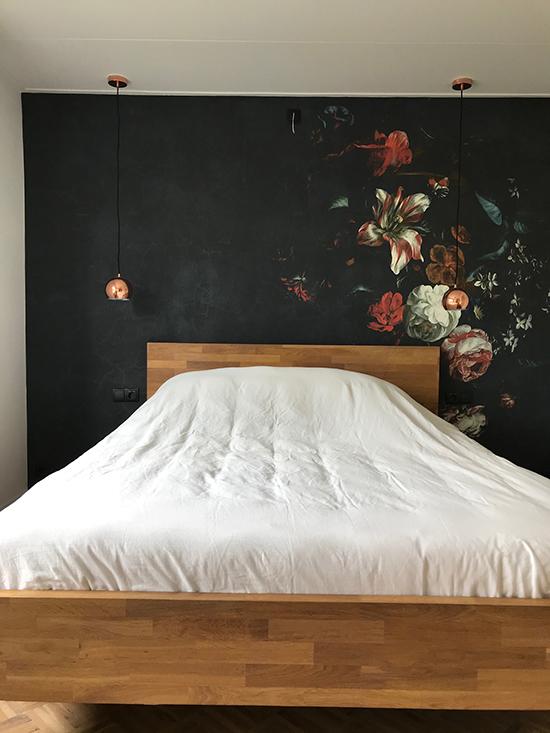 wallpaper still life behangfabriek