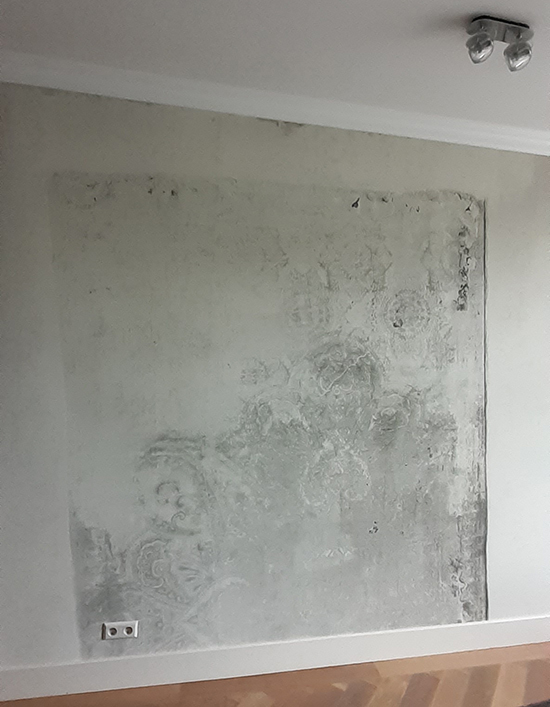 wallpaper tapie wall and deco behangfabriek