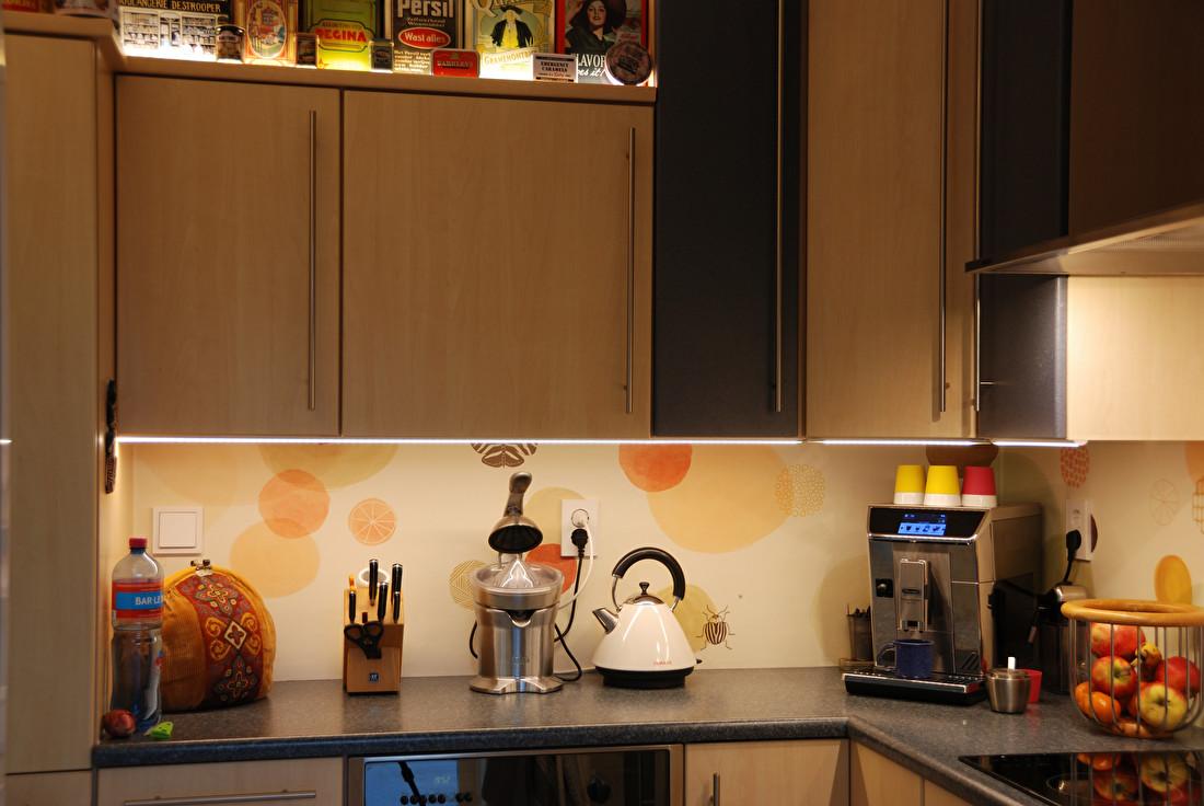 kitchenwalls keukenbehang vw001 valesca van waveren