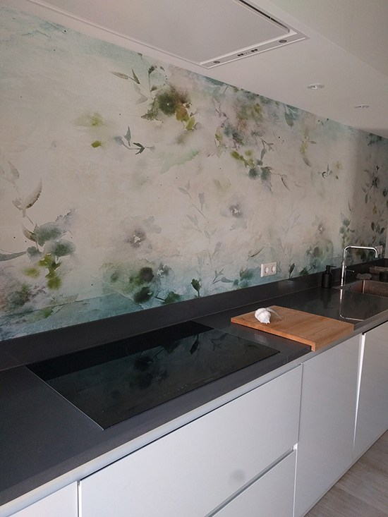 KitchenWalls design backsplash PuckB